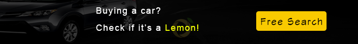 Lemon Register